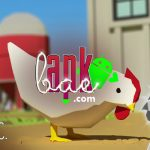 Egg Inc MOD APK - An Epic Simulation Game for Android Users