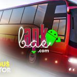 Heavy Bus Simulator MOD APK - The New and Free Game on Android