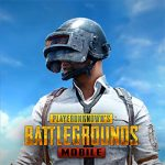 PUBG Mobile MOD APK Review - Know Everything About the Battle Royale Game