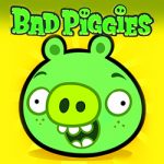 Bad Piggies MOD APK for Android: Unlimited Money