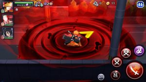 Bleach Brave Souls MOD APK – Android Game Adaptation of the Popular Anime Series 4