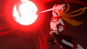 Bleach Brave Souls MOD APK – Android Game Adaptation of the Popular Anime Series 3