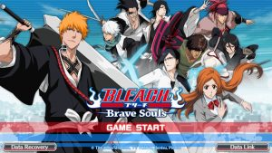 Bleach Brave Souls MOD APK – Android Game Adaptation of the Popular Anime Series 1