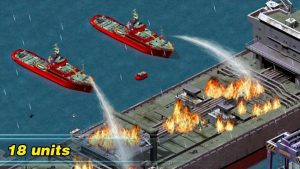 EMERGENCY HQ MOD APK – Brings Simulation Gaming to a Whole New Level 1