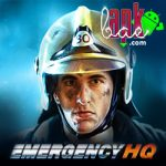 emergency-hq-featured-image