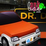 Dr Driving MOD APK - Check out Everything on the Unlimited Money App  For Free