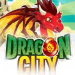 featured-image-dragon-city
