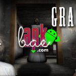 Granny MOD APK God Mode - An Exciting New Game in the Horror Genre