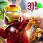 featured-image-lego-marvel-super-heroes