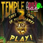 Temple Run 2 MOD APK: Find Out About the Popular Game For Android and get Unlimited Money