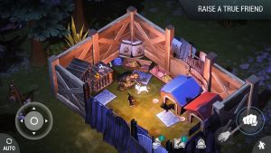 Last Day on Earth MOD APK – An In-Depth Look Into the Epic Survival Game 2