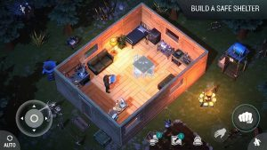 Last Day on Earth MOD APK – An In-Depth Look Into the Epic Survival Game 3