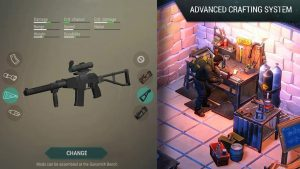 Last Day on Earth MOD APK – An In-Depth Look Into the Epic Survival Game 4