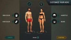 Last Day on Earth MOD APK – An In-Depth Look Into the Epic Survival Game 1