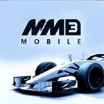 Download Motorsport Manager 3 APK  Unlimited Money and Become a Racer Today