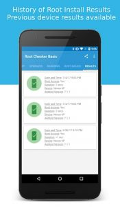 Root Checker Pro APK (Patched) MOD- Latest Root Checker 3