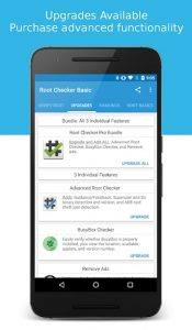 Root Checker Pro APK (Patched) MOD- Latest Root Checker 4