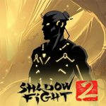 shadow-fight-2-icon