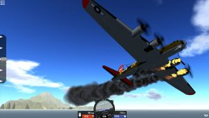 SimplePlanes MOD APK – Download and Build Your Own Aircraft on Android Today 2