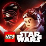 LEGO Star Wars TFA MOD APK: A Review of the Exciting New Game for Android