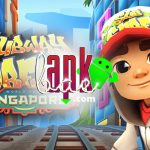Subway Surfers MOD APK - A Thrilling Arcade Game for All Ages