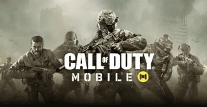 Call of Duty Mobile MOD APK Analysis for Android Devices 1