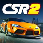 Download CSR Racing MOD APK in 2021 with Unlimited Money and Gold