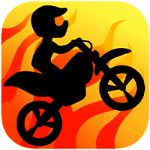 Get and Download Bike Race Pro MOD APK and Become a Master Racer