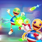 Kick the Buddy Forever MOD APK - Download and Get Unlimited Money