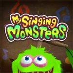 my-singing-monsters-icon