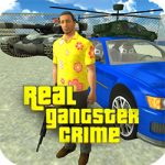 real-gangster-crime-icon