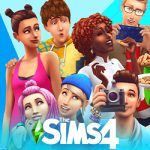 Download the Sims 4 APK for Free on Android