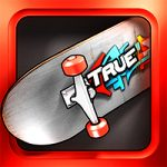 Become a Real Skater Today by Downloading TrueSkate MOD APK