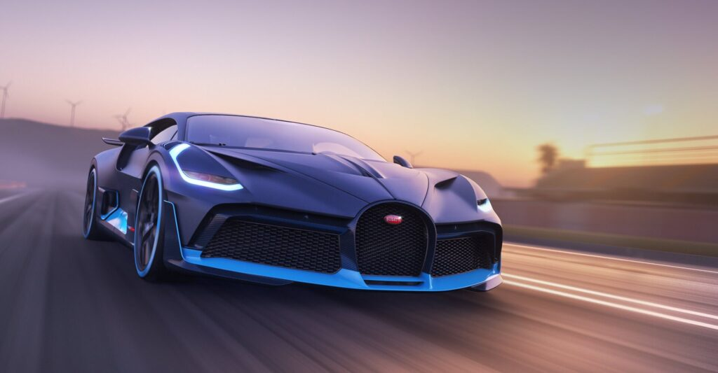 Download CSR Racing MOD APK in 2021 with Unlimited Money and Gold 1