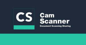 CamScanner MOD APK Download for Free on Android – Premium Unlocked 1