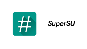Download the Latest SuperSU Pro APK Root Checker Now! 1
