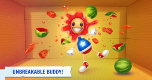 Kick the Buddy Forever MOD APK – Download and Get Unlimited Money 3