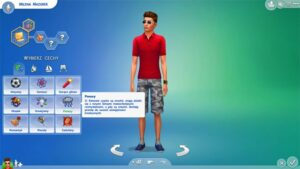 Download the Sims 4 APK for Free on Android 4
